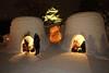 KAMAKURA (Teruhide Tomori) Tags: people festival winter japan japon akita kamakura snow tradition tohoku yokote yokotesnowfestival castle yokotecastle night light 横手の雪まつり かまくら 秋田県 横手 伝統行事 雪 冬 日本 東北 横手公園 横手城 祭