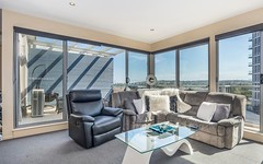 906/25 Bellevue St, Newcastle West NSW