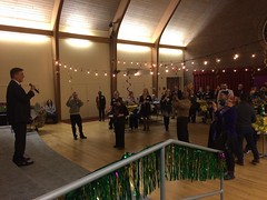 """Mount Vernon Dems Mardi Gras • <a style=""""font-size:0.8em;"""" href=""""http://www.flickr.com/photos/117301827@N08/38548608920/"""" target=""""_blank"""">View on Flickr</a>"""