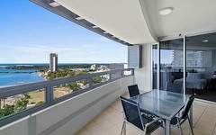 2113/18 Stuart Street, Tweed Heads NSW