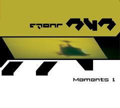 2008_Front_242_Moments_1 (Marc Wathieu) Tags: rock pop vinyl cover record sleeve music belgium belgië coverart belgique pochette cd indie artwork vinylcover sleevedesign