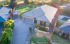11 Weemala Close, Aberglasslyn NSW