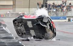 MotorShow17_Sani# 872 (Luigi Sani) Tags: motorshow motorvalley auto automotive bologna bolognafiere race racing porsche