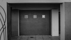 mesa 00890 (m.r. nelson) Tags: mesa arizona america southwest usa mrnelson marknelson markinazstreetphotography urbanmarkinaz blackwhite bw monochrome blackandwhite newtopographic urbanlandscape artphotography