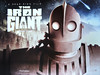 the-iron-giant-signature-edition-quad-poster-2 (Cinema Quad Posters) Tags: quadposter britishfilmposter movieposter cinema poster art artwork vintage original ds quad uk advance teaser rerelease anniversary linenbacking motionpicture posterdesign