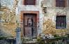 en obras __ scope for improvement... (Roger S 09) Tags: asturias nava tresali casa