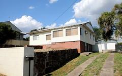 7 Hill Street, Quirindi NSW