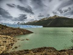Glaciar Perito Moreno (Luna y Valencia) Tags: peritomoreno elcalafate argentina glaciar ghiacciaio patagonia
