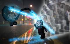 Ant Man (wotan135) Tags: antman ant marvel lego mcu yellowjacket