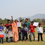 Makar Sankranti Celebration (8)