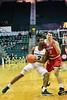 MBasketball-vs-WKU, 1/13, Chris Crews, DSC_0194 (Niner Times) Tags: 49ers basketball cusa charlotte d1 hilltoppers kentucky mens ncaa unc uncc wku western ninermedia