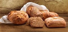 pan (iñaki preysler) Tags: product foodphotography food publicidad comercial pan bread baking