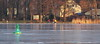 Während die Boote nicht fahren können ... (v.boldychev) Tags: königswusterhausen winter eis staabe krimnicksee tiergarten brandenburg eislaufen schlittschuhlaufen gefroren zugefroren dick glatt vergnügen glück see ice skating skates frozen thick smooth lake pleasure happiness reflection fuji