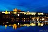 Praga (pako_16) Tags: praga ceca praha città capitale europa