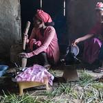 IMG_5359 Ethiopia thumbnail