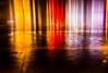 20180118-067 (sulamith.sallmann) Tags: berlin blur deutschland effect effekt filter folie folientechnik germany gesundbrunnen licht lichtstrahlen light mitte nacht nachtaufnahme nachts night nightshot unscharf deu sulamithsallmann