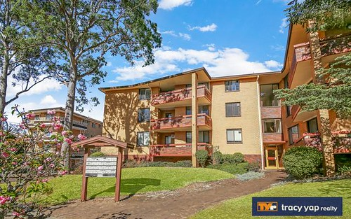 17/66 Oxford St, Epping NSW 2121