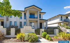 19 Lansdown Crescent, Casey ACT