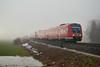 DB 612 012 (railphoto) Tags: nikon d800e 28300 immenstadt br612 db regio train treno zug bahn rail ferrovia