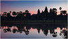 Postcard Greetings from heaven on earth… (RudyMareelPhotography) Tags: anchortemples anchorwat cambodia indochina indochine siemreap krongsiemreap siemreapprovince kh ngc flickrclickx flickr