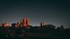 New York City (tinto) Tags: 2017 28mm fuji fujifilm fujilove fujix100t fujixseries manhattan mirrorless newyork nyc tintography vsco vscofilm wclx100 wideangel x100t drama doom centralpark