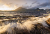 Elgol (MC-80) Tags: isleofskye scotland elgol