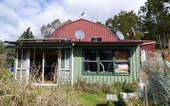 111 Yambulla Road, Towamba NSW