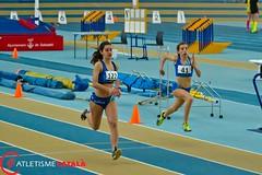 IMG_6044 (catalatletisme) Tags: 2018 fca atletismecatalà pista sabadell