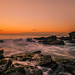 Morning Seascape #3
