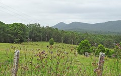 Lot 3 Booral Road, Girvan NSW