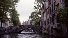 79_0043 (pbb) Tags: brugge architecture bridge canal water belgium