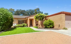 5/93 Chewings Street, Scullin ACT