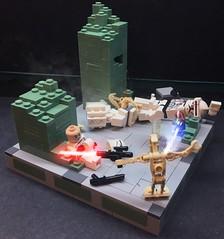 13.2 (Bric_) Tags: lego star wars