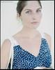 Lisa (Davide Rizzo) Tags: lisa capo dorlando french tourist summer kodak ektar pentax67 extension tube 14mm 105mm sicily blue eyes girl