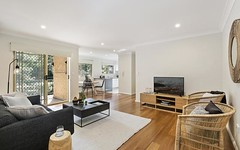 4/85-91 Hampden Road, Artarmon NSW