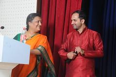 Swaramedha Music Academy Annual Day Photos (287)