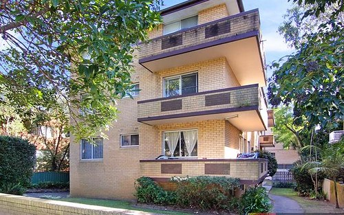 2/6 Oxford Street, Mortdale NSW