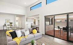 22 Mclean Street, Googong NSW