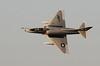 Wound up (crusader752) Tags: usnavy douglas a4c skyhawk buaerno 148609np685 attacksquadron va76 ussbonhommerichard naspensacola airshow florida