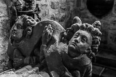 Cathédrale Saint-Étienne (Oric1) Tags: 22 canon côtesdarmor france jeanlucmolle oric1 saintbrieuc armorique breizh bretagne brittany catholique cathédrale eos