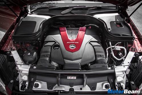 Mercedes-AMG-GLC-43-Coupe-35