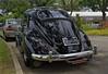 Beetle (wolf4max) Tags: wheels asia singapore technique ride rides vw volkswagen beetle vwbeetle vwkaefer kaefer car classiccar