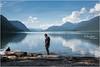 LindsayLewin_photography_B.C._Canada_2017_0137 (lindsay.lew) Tags: canada britishcolumbia bc kootenay lake nature mountains mountainlake summer