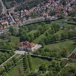 Oberschleissheim - Schloss Lustheim thumbnail