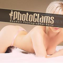 Photoglams bientôt à Paris (nicolas.photoglams) Tags: photographer boudoir sexy lingerie photographeparis photographedecharme photographedeboudoir photoshoot boudoirphotography boudoirphotographer boudoirmodel nsfw photoglams