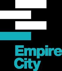 logo_Empire City (Nhà Đất Khu Đông) Tags: empirequan2 empirecity empirecitythuthiem duanempirecity canhoempirecity