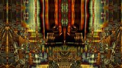 mani-218 (Pierre-Plante) Tags: art digital abstract manipulation painting