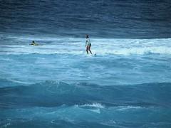 Sunset Beach (thomasgorman1) Tags: surf surfer surfing girl hawaii oahu canon surfers wave island