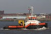 MTS Vigilant (das boot 160) Tags: mtsvigilant tugs towage towing ships sea ship river rivermersey port docks docking dock boats boat birkenhead mersey merseyshipping maritime