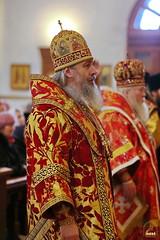 11. Торжество Православия 25.02.2018